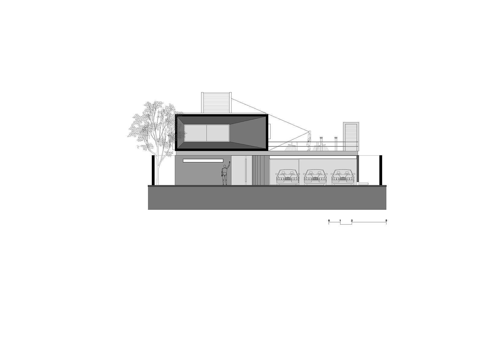 Desenhar Casas Fcstudio
